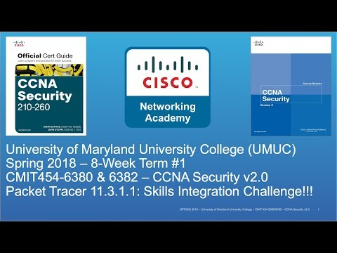 packet tracer activities for ccna security