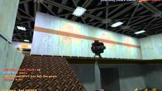 Tfc Team Fortress Classic: Spy Gameplay 33 scores 1 die in 7 mins. Map: 2fortTeam Fortress Classic: Spy Nasıl OynanırNeoTf Evil Server
