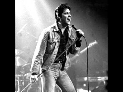 SHAKIN STEVENS - I'm Lookin' (audio)