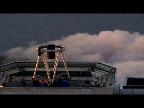Liverpool Telesckop