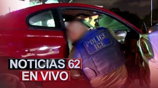 Tragedia de indocumentados en Delano-Noticias62 - Thumbnail