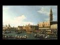 T. Albinoni Oboe Concertos Op.7 Nos.1 8