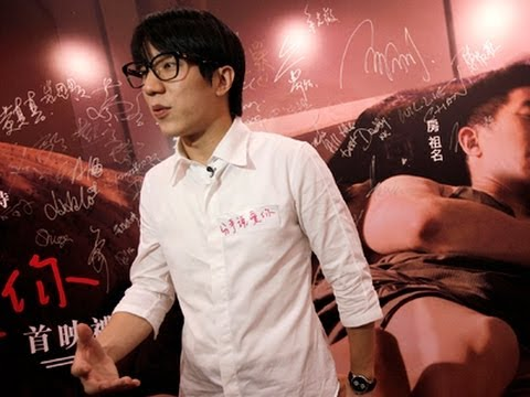 Minute - China police formally arrest Jackie Chan's son in drug case; Lawyer says Thicke exploited in 'Blurred Lines' suit; Leonardo DiCaprio named UN Messenger of Peace. (Sept. 17) Subscribe for more...