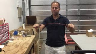 How Strong is a Brazil Wood Bow