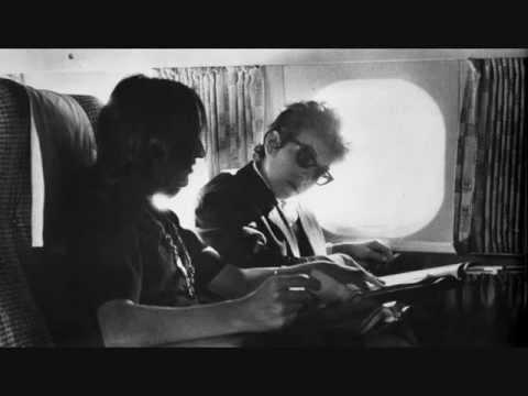 All I Really Want to Do (Live 1965) - Elston Gunn