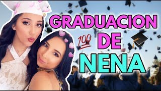 Video LA GRADUACIÓN DE MI HERMANA MARIELENA (NENA) 31 May & 1 Jun 2018 MP3, 3GP, MP4, WEBM, AVI, FLV Agustus 2018