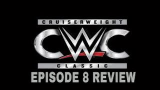 Nonton Wwe Cwc 31st August 2016 Review  Reaction   News  08 31 16  Film Subtitle Indonesia Streaming Movie Download