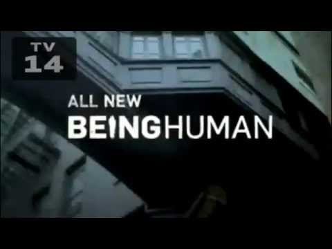 Being Human Season 2 Episode 9 When I Think About.flv