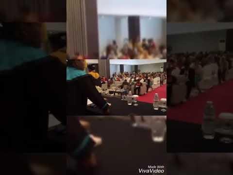 Graduation quotes - Happy Graduation