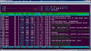Video Basic Programming Workstation Setup MP3, 3GP, MP4, WEBM, AVI, FLV Juni 2018