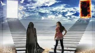 Nonton              Le Hijab Film Subtitle Indonesia Streaming Movie Download