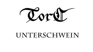 Video Torc - Unterschwein (Vzpomínky na slunce 2017)