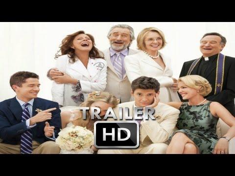 Mejor... Ni Me Caso - Trailer Subtitulado Latino [FULL HD]