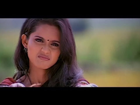 roja telugu songs hd 1080p