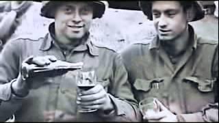 Conozca la historia oscura de la Coca Cola - YouTube