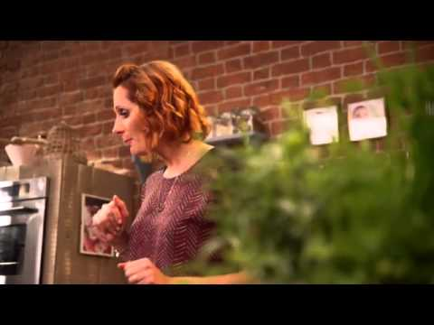 Kapsalon | De Keuken van Sofie | VTM Koken