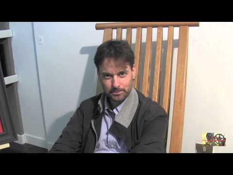 CHRISTOPHE MOUREY: EMOZIONE DEL MOMENTO - VERNISSAGE (видео)