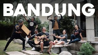 Video VLOGGG RECEH: Nginep Full Team Di Bandung MP3, 3GP, MP4, WEBM, AVI, FLV November 2018