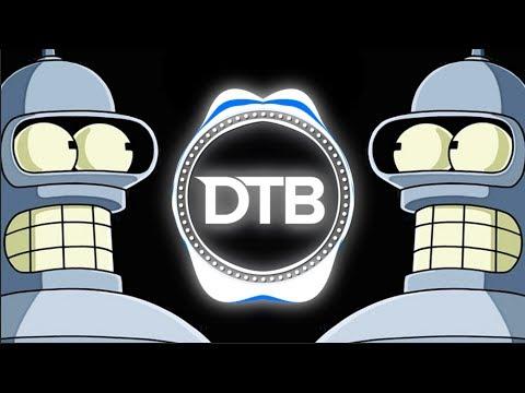 【Dubstep】Deltabot - Feel Me VIP