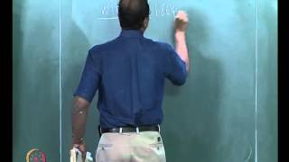 Mod-01 Lec-05 Relationship Between