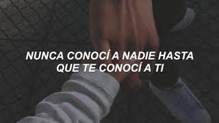 Kygo & Imagine Dragons - Born To Be Yours (Traducida al Español)