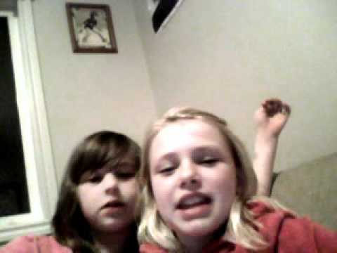 Katherine Looksnye's Webcam Video From April 13, 2012 09:35 PM