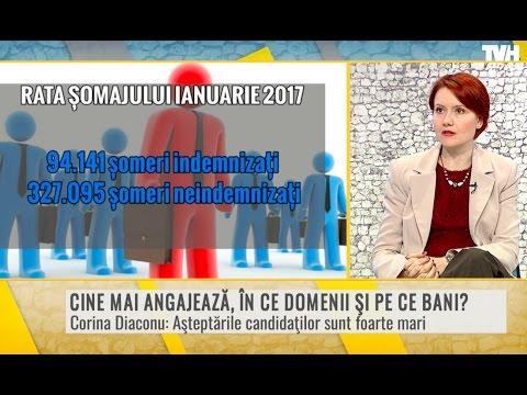 "Emisiunea ""Despicat si raspicat"" TVH 28.03.2017 Partea2"