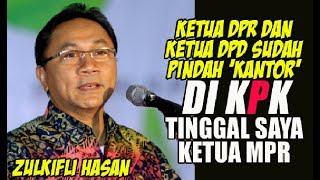 Video AKHIRNYA BESAN AMIN RAIS INI KHAWATIR BILA  DAPAT GILIRAN DI TANGKAP  KPK MP3, 3GP, MP4, WEBM, AVI, FLV November 2017