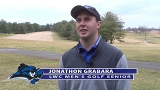 Lindsey Wilson Golf 2016 Season Preview