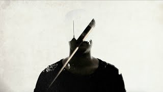 Video Brando's Eyes - Bleak City [OFFICIAL VIDEO]
