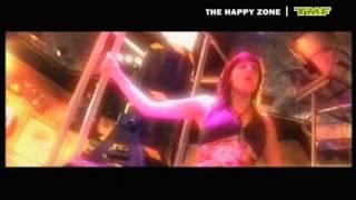 Juan Magan Baila Conmigo ft. Luciana new videos