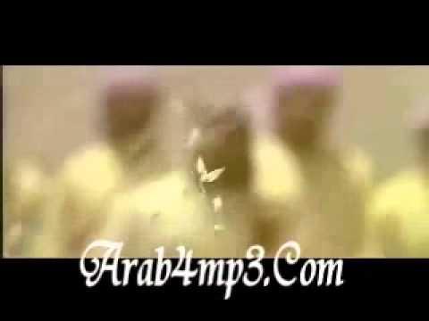 المزاريع - فرقه المزاريع الحربيه (هبوب الشمال)