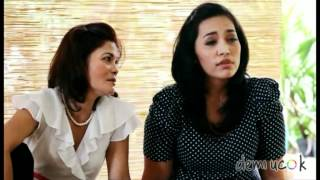 Nonton Demi Ucok - Get Married, Live for others, Live Happily ever after Film Subtitle Indonesia Streaming Movie Download