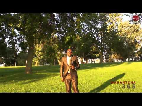 TÉLÉ 24 LIVE: WAKANTCHA 365 – Bena Kasai Nudi Mikoko