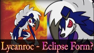 Protomario - REMEMBER to LIKE and Check the Links Below! =)The Pokemon Lycanroc has a new form, but will there also be a Fourth form, which will be a mirrored version of the Midnight form. Without question, I wonder if there will be that new form, because they already spoke on another form, which makes me curious to another one...Citations For Today's Video -Community Shirt Store Link -http://shrsl.com/?~84shDonate to Support the show if you want -https://www.patreon.com/protomarioPlease Note, all the Pictures and Video Images that I use do not belong to me. I own no rights to the images found on Google, or recorded from said Video Games. All content is property of its content creator. Please support the companies that produce these Video games, Pictures, and Musical Segments.All footage taken falls under ''fair use'' of the Digital Millennium Copyright Act (1998). Therefore, no breach of privacy or copyright has been committed. Freedom of speech is the ability to speak without censorship or limitation.God Bless you and Jesus Loves you! =)