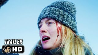 SURVIVE Official Trailer (HD) Sophie Turner by Joblo TV Trailers