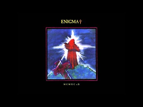 Enigma - Principles Of Lust: Sadeness / Find Love / Sadeness (Reprise) / Medley (HQ Audio)