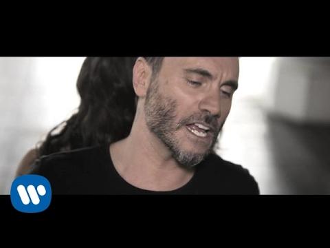 , title : 'Nek - Uno di questi giorni (Official Video)'