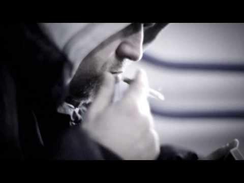 """Oficjalny sklep zespołu: http://www.oldschool.plInformacje o zespole The Analogs: http://www.analogs.pl oraz https://www.facebook.com/pages/The-AnalogsOficjalny klip zespołu THE ANALOGS do piosenki tytułowej z limitowanego CD  """"Na Serca Mego Dnie"""", któ"""