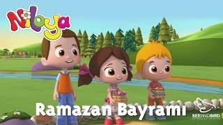 Niloya - Bölüm 13 - Ramazan Bayramı - Yumurcak Tv