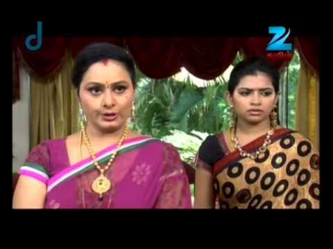 Gayathri - Episode 165 - Best Scene
