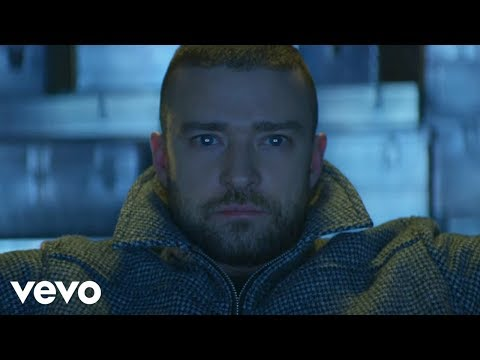 Video Justin Timberlake - Supplies (Official Video) download in MP3, 3GP, MP4, WEBM, AVI, FLV January 2017