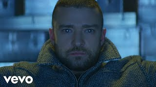 Video Justin Timberlake - Supplies (Official Video) MP3, 3GP, MP4, WEBM, AVI, FLV Januari 2018