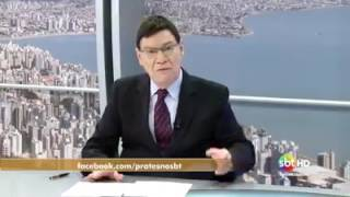 CARLOS PRATES SBTCOMPARTILHEDEIXE SEU GOSTEIINSCREVA-SEMETA 100K