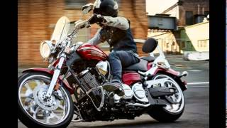 7. 2015 NeW Yamaha Raider S Cruiser Bike Cost and Specifications Overview