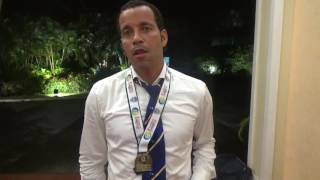 Remko Bicentini (born 20 February 1968) is a Dutch-Curaçaoan football manager and former professional player. He currently coaches the Curaçao national side, having previously been as an assistant manager with the national team[5] and headcoach of Dutch amateur side SV AWC (nl).