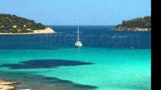 Chalkidiki Greece  city pictures gallery : Kallithea , Chalkidiki ,Kassandra , Greece 2014 summer+Halkidiki