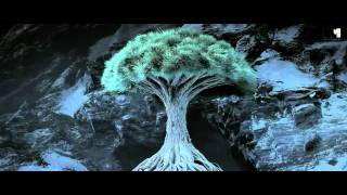 Sintel with subtitles OFFICIAL | FULL MOVIE (2010) 3D Blender open movie project