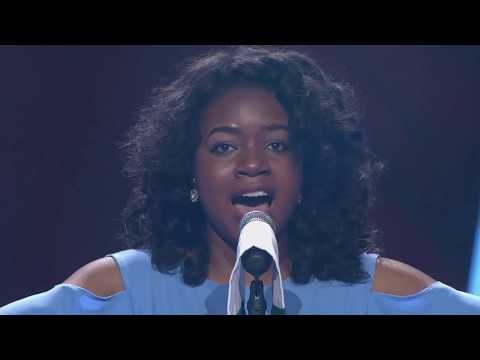 Download Best of The Voice Nigeria (2017 Blind Auditions)
