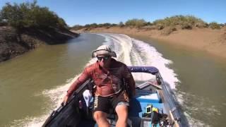 Karratha Australia  City new picture : Karratha fishing wa Barra sesh